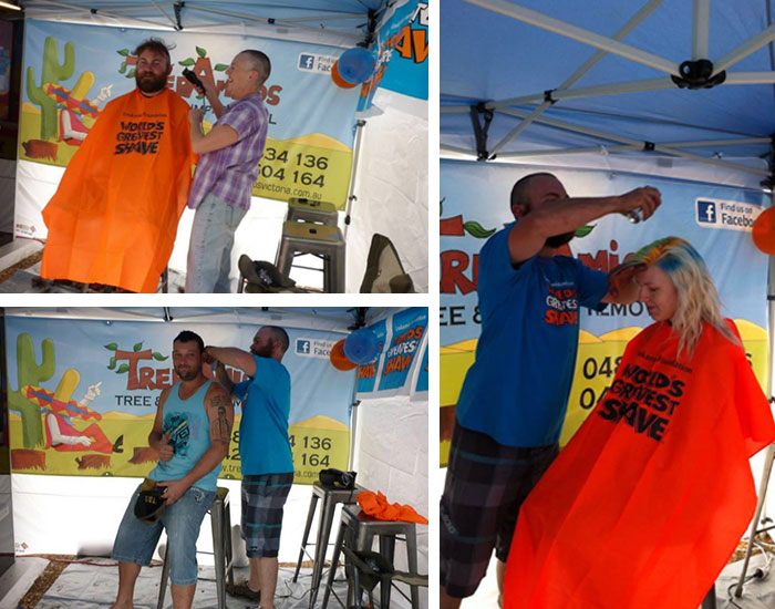 WorldsGreatestShave2